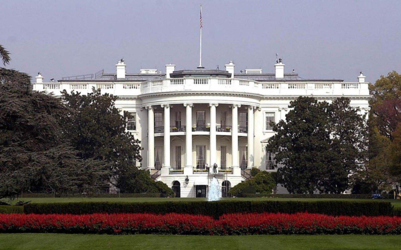Murió el magnate Ross Perot, dos veces candidato a ocupar la Casa Blanca