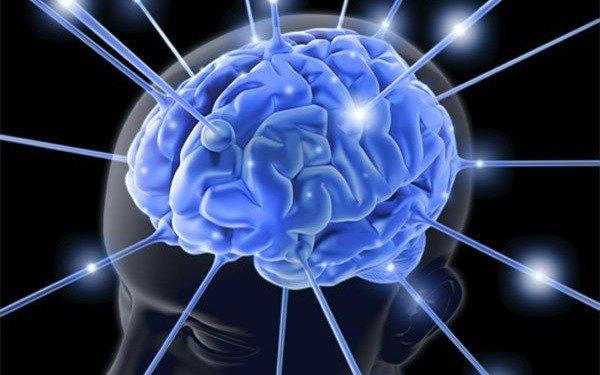 """Charla gratuita sobre neurociencia que aborda """"El cerebro adicto"""""""