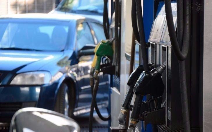 El reclamo por una tasa extra a las naftas llegó hasta el Gobierno nacional