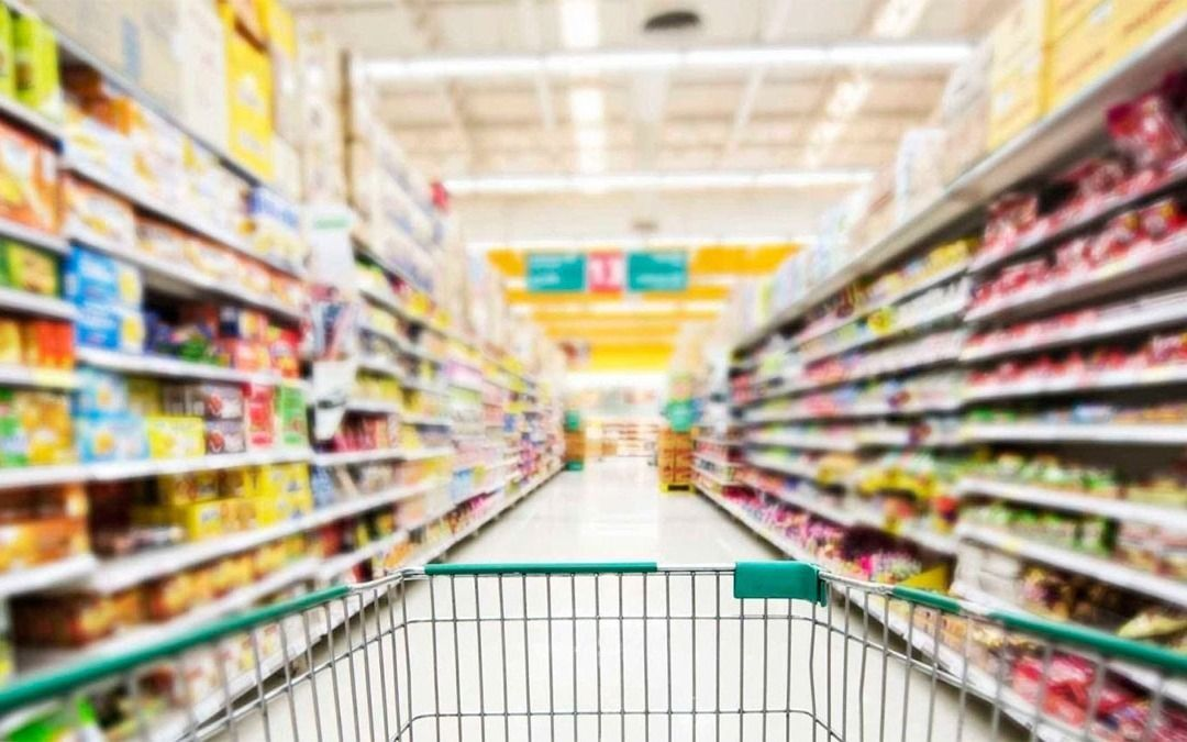 Las segundas ya son primeras: marcas y hábitos de compra de los platenses