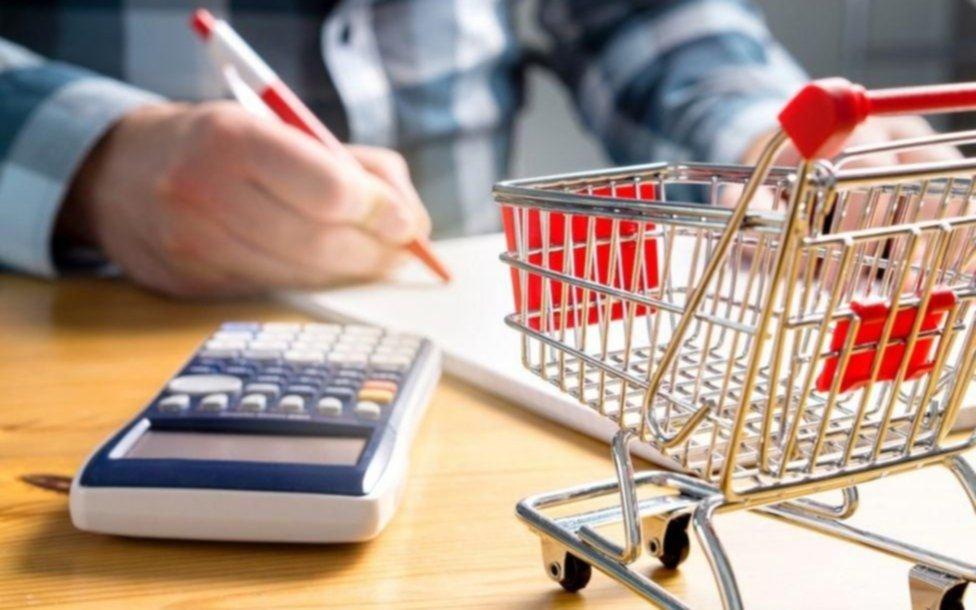 El mercado prevé más inflación y mayor caída de la economía
