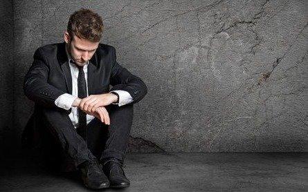 Más del 40% de los argentinos sufre agotamiento laboral