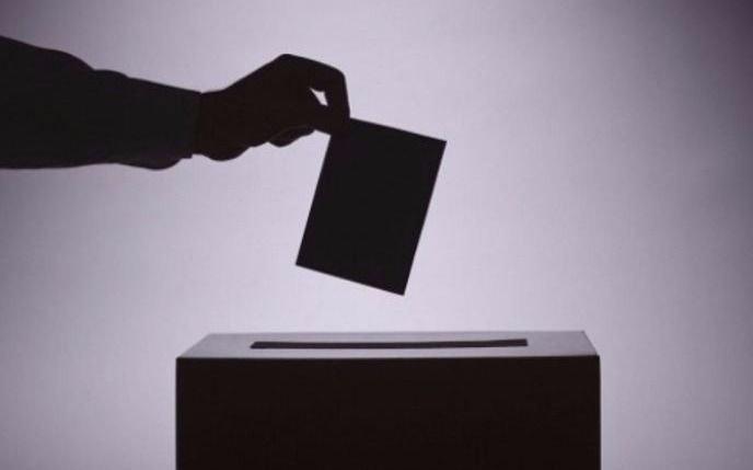 El impacto negativo de la narrativa del fraude electoral