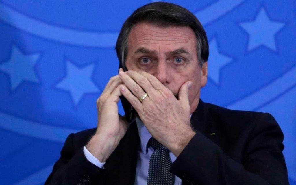 Dudas en el Mercosur por el avance K