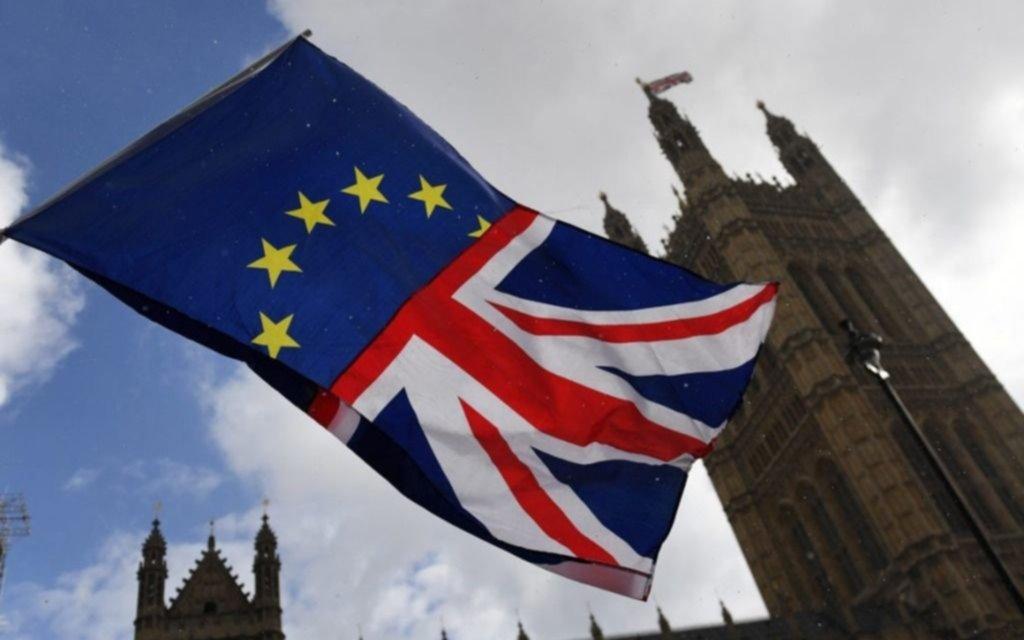 Con un Brexit duro, en Reino Unido faltarán alimentos y medicamentos