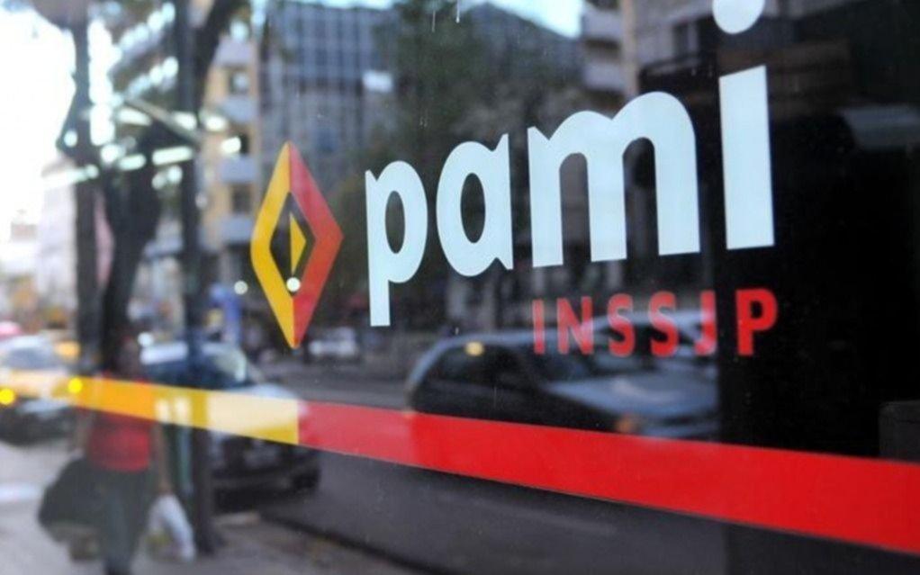 Pedido de farmacéuticos a PAMI por la suba de los medicamentos