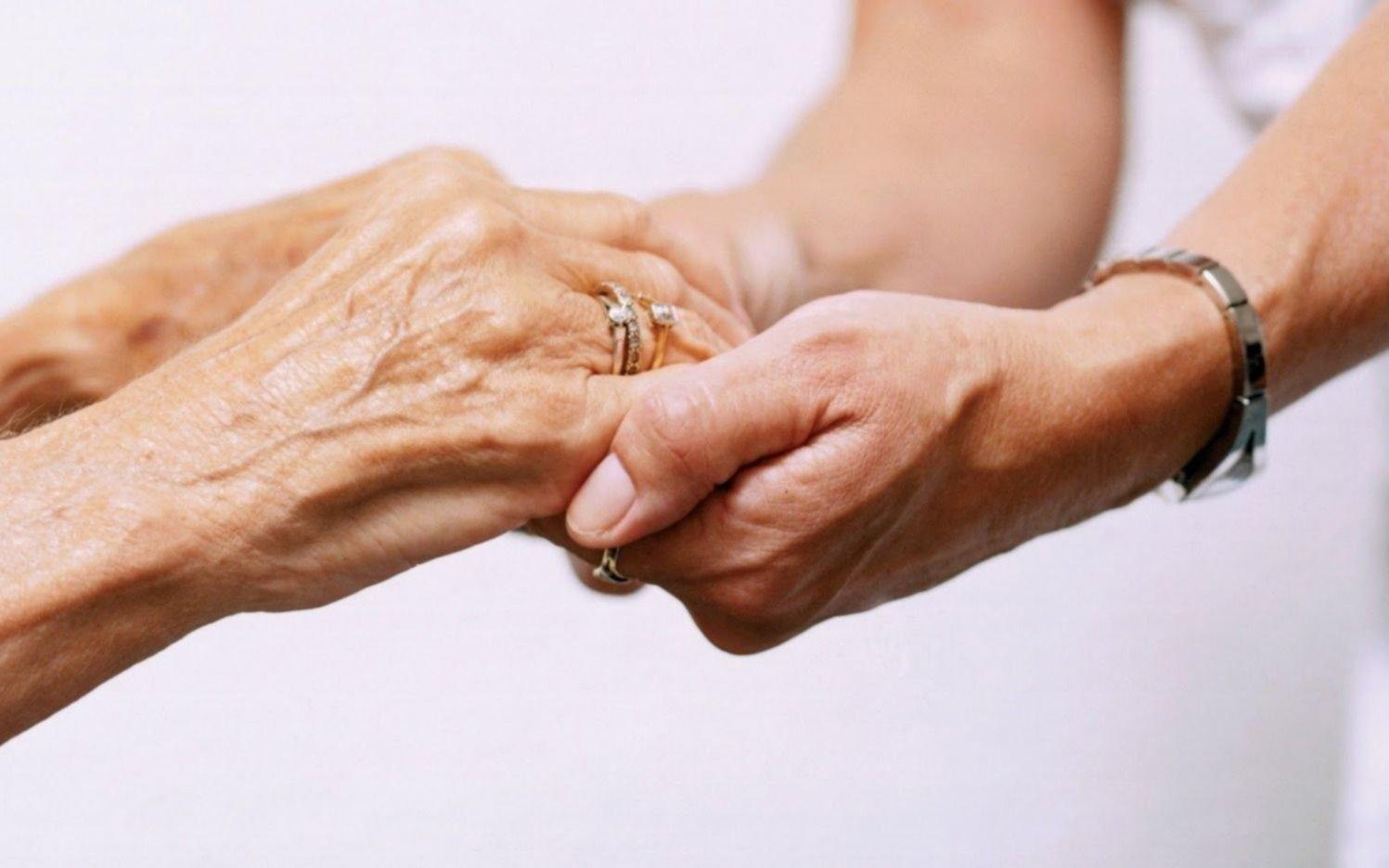 Avance argentino en la lucha contra el Parkinson