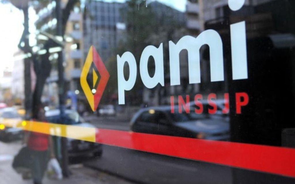 Salen a garantizar la provisión de medicamentos por PAMI