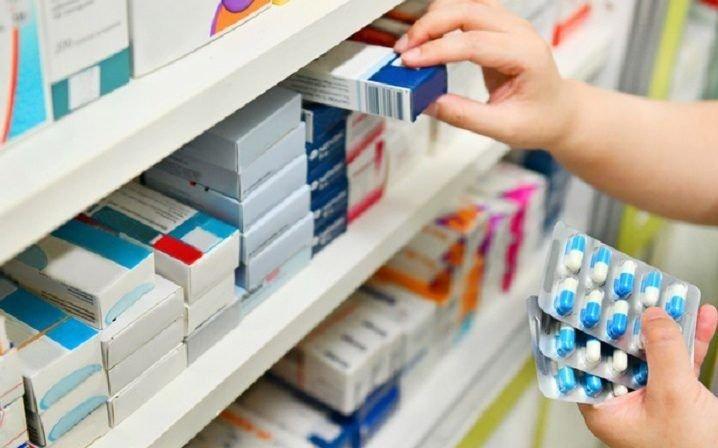 Advierten por aumentos en remedios para los mayores