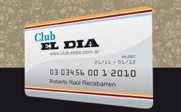 Descuentos en Nini con la tarjeta del Club EL DIA