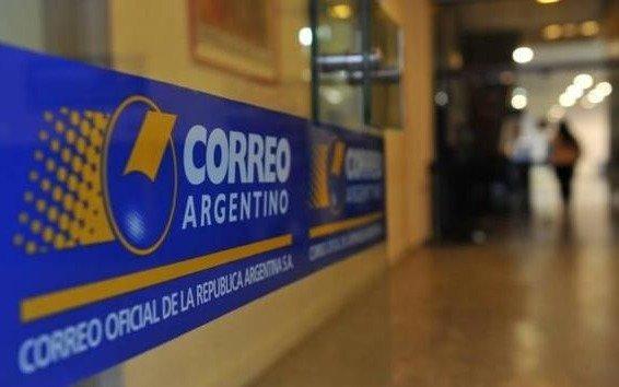 La Justicia ordenó que sea intervenido el Correo Argentino