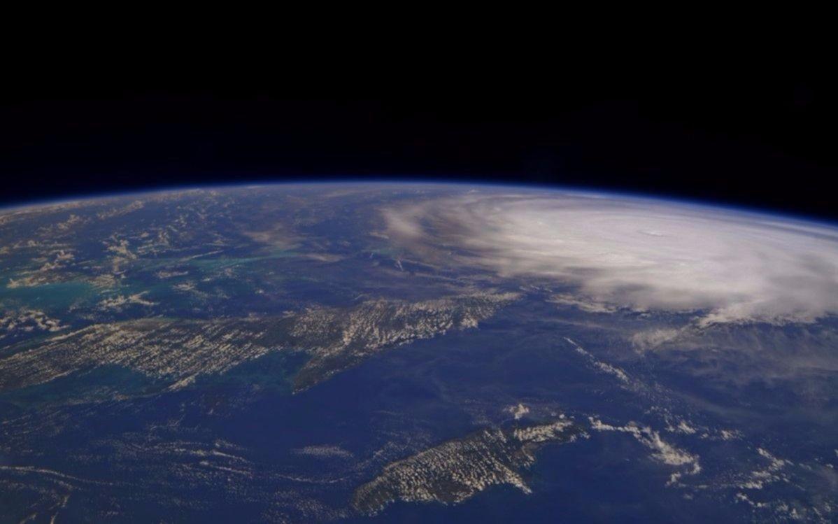 Anunciaron el desarrollo de una nueva generación de satélites argentinos