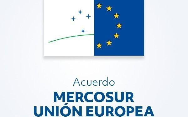 Austria rechaza el acuerdo Mercosur - Unión Europea
