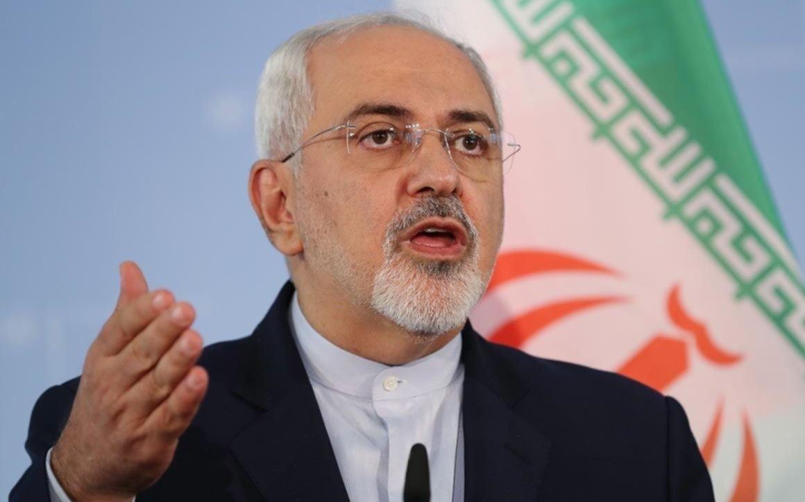 """Si EE UU y Arabia Saudí atacan, Irán amenaza con una """"guerra total"""""""