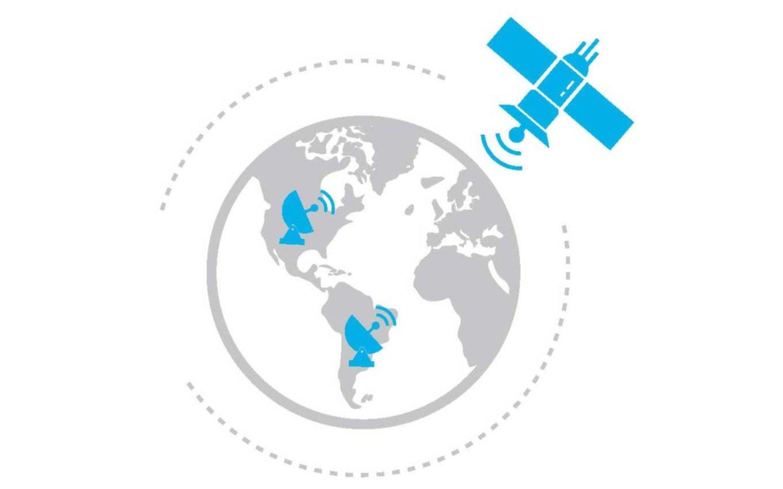 Comunicarse vía satélite, la proeza que cumple 50 años