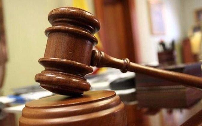 Le negaron la eximición de prisión a la mujer policía presa por el doble crimen de Gorina