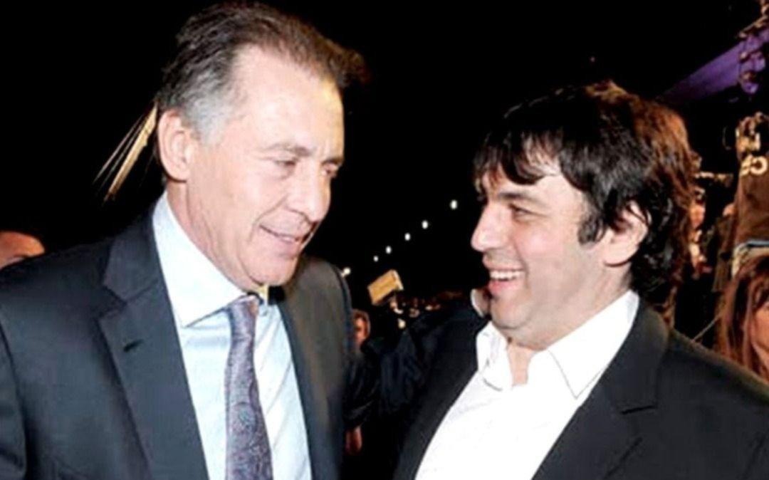 Rechazan la excarcelación a Cristóbal López y De Souza