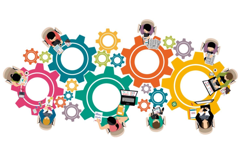 S.O.S oficina: herramientas para trabajar mejor