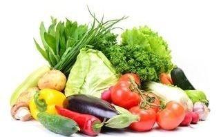 Inconcebibles pérdidas de grandes cargas de alimentos
