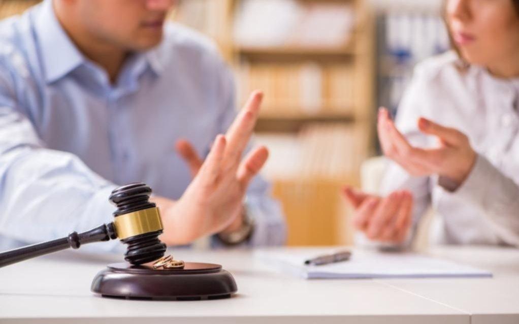 Suspenden el decreto que modificó el cálculo para pagar indemnizaciones