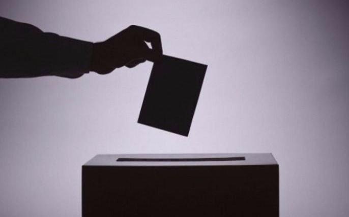 Neuromarketing político, o el arte de influir en el voto de las personas