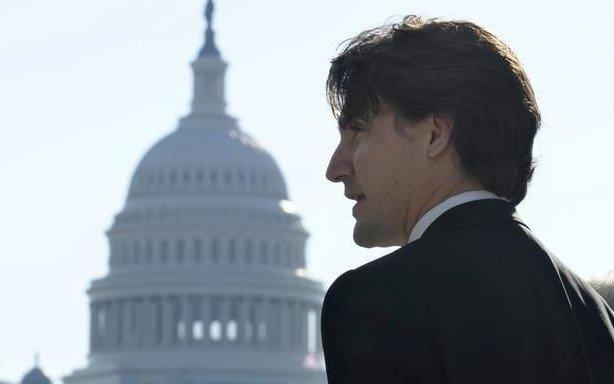 Trudeau y el dilema de gobernar sin mayoría