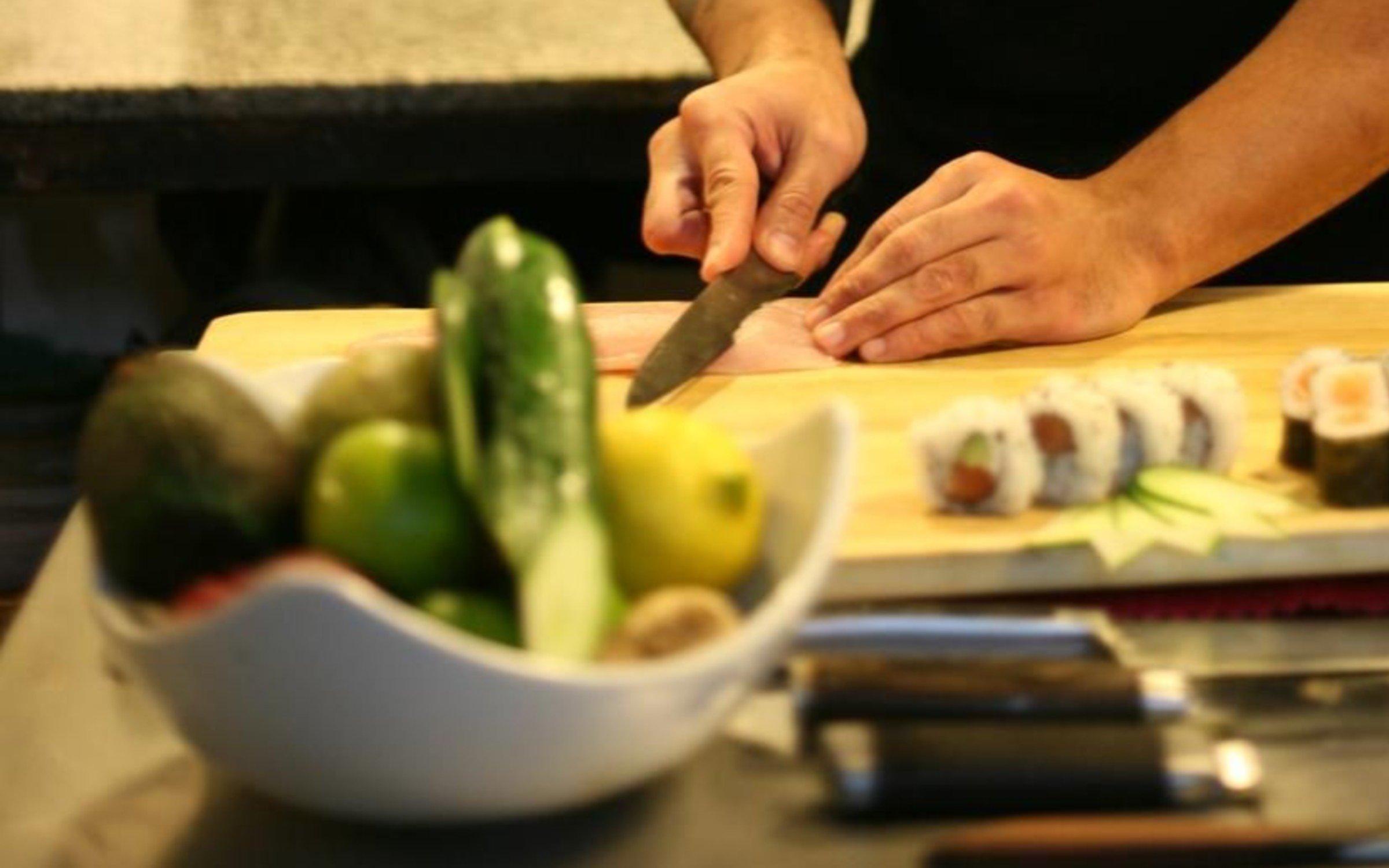 Lanzan beca gastronómica para prácticas en Italia