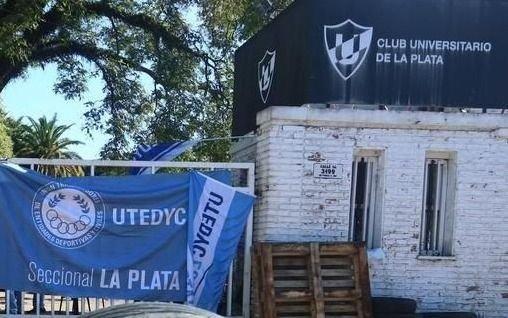 Mañana será un día clave para el Club Universitario