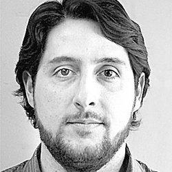Mariano Spezzapria