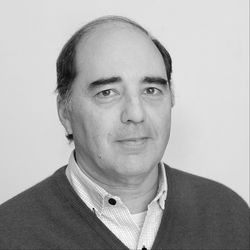 José Picón