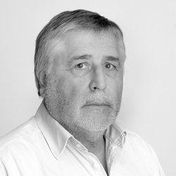Luis Moreiro
