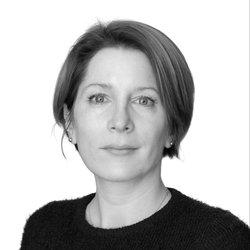Laura Rómoli