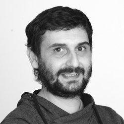 Nicolás Lamberti