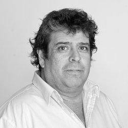 Leandro Duba