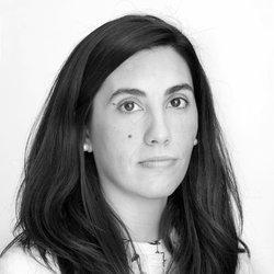 María Laura López Silva