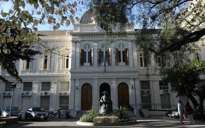 El lunes arranca la inscripción para las 17 facultades de la UNLP