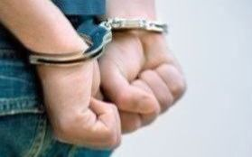 Detuvieron a una mujer acusada de asaltar a la almacenera del barrio