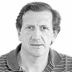 Martín Mendinueta