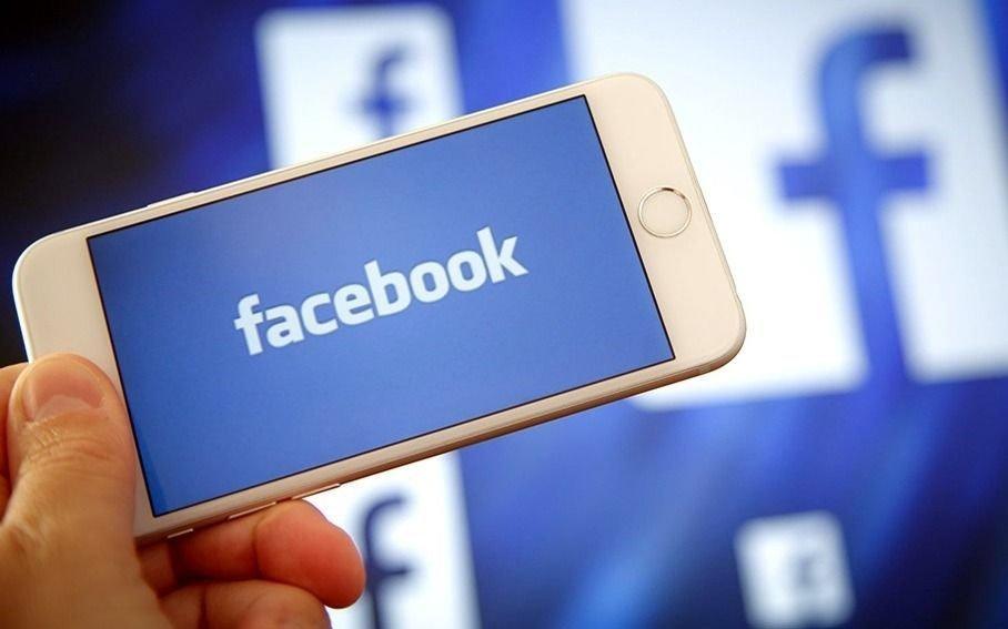 Desnudez infantil: Facebook borró más de 11 millones de videos