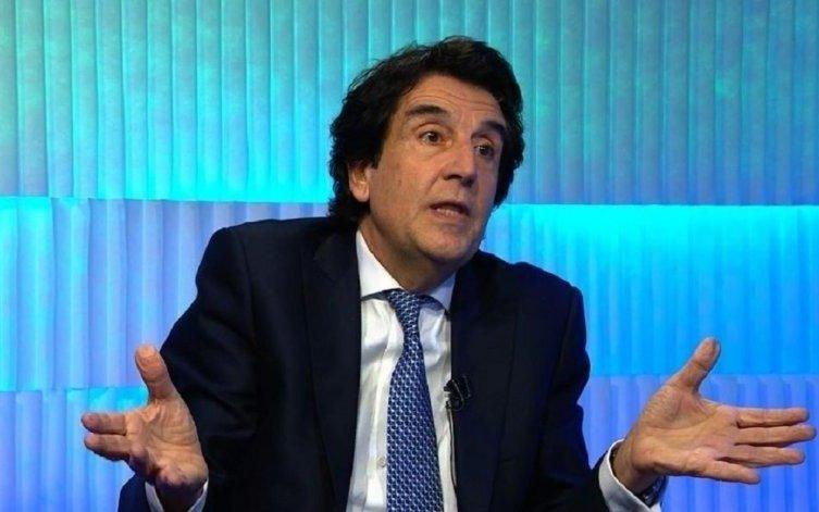 """""""Argentina tiene vencimientos de deuda muy complicados"""""""