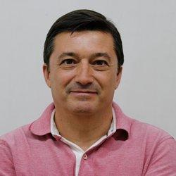 Esteban Pérez Fernández