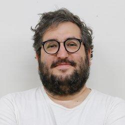 Pedro Garay