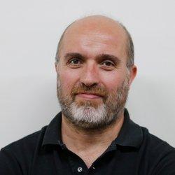 Gustavo Papa