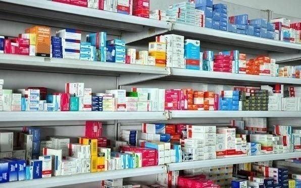 IOMA: angustia por los retrasos en la entrega de remedios a pacientes crónicos
