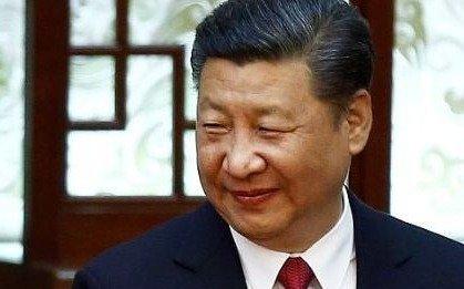 Las inversiones chinas en la región