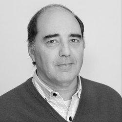 José Luis Picón