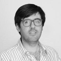 Fernando Alegre