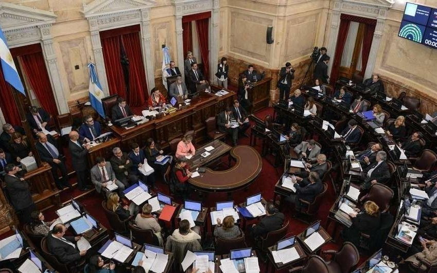 """Testigos y arrepentidos en el """"campo minado"""" de la lucha contra la corrupción"""