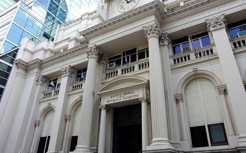 ¿El Banco Central caerá en la trampa de febrero?