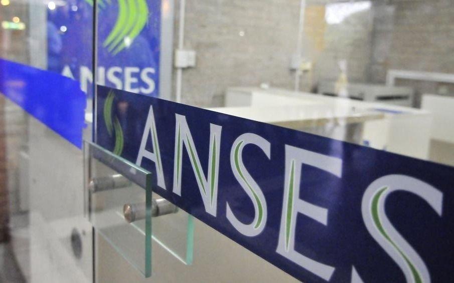 Bajan las tasas al 31,5% en créditos de la Anses